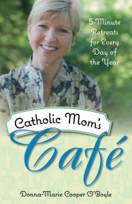 Catholic_Mom_Cafe_Cover_Image