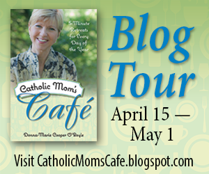 Catholic_Moms_Cafe_Ad_835700_Ad-1 for top of post